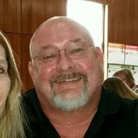20+ perfiles de «Bill Hardee»   LinkedIn