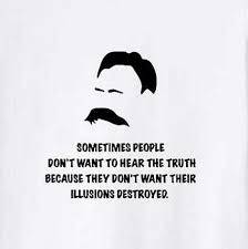 Friedrich Nietzsche Sweatshirts With Sayings Philosopher Hoodie Unique Sayings Of A Philosopher