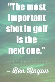 Golf And Life Quotes Fascinating Download Golf Quotes About Life Ryancowan Quotes