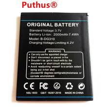 <b>Battery Doogee</b> Dg310 reviews – Online shopping and reviews for ...