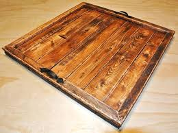large serving platters large wood serving tray ottoman extra large serving tray uk