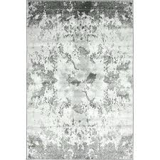 olga gray area rug 6x9 best rugs ideas on inside remodel hand woven