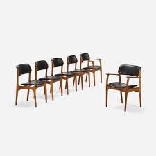 low modern sofa fresh breathtaking living room design tool free encourage living room