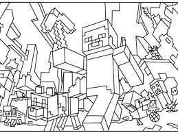 minecraft coloring pages zombie pigman coloring pages coloring pages coloring page coloring pages coloring pages coloring