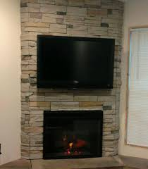 brilliant amantii bi 88 deep full frame electric fireplace of large insert