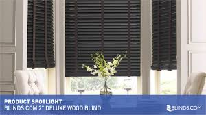 blinds com 2 deluxe wood blinds raquo spotlight popular s blinds com gallery