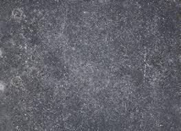 dark concrete floor texture. Plain Concrete Dark Polish Concrete Texture  Google Search To Dark Concrete Floor Texture M