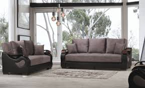Furniture in style Pakistan Thejobheadquarters Casamode Functional Furniture In Style Quality Value