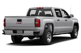 2018 gmc pickup. contemporary pickup 2018 gmc sierra 1500 photo 5 of 134 for gmc pickup 0