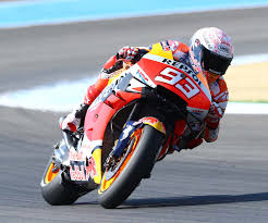 Find the perfect marc marquez stock photos and editorial news pictures from getty images. Marc Marquez S Motogp Return His Comeback Story