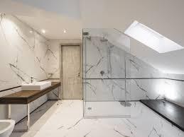 bathroom remodeling arlington va. Modren Remodeling Bathroom With Remodeling Arlington Va U