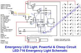 emergency light wiring diagram maintained 5a2491e7938f7 on emergency lighting inverter wiring diagram emergency light wiring diagram maintained 5a2491e7938f7 on
