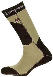 Lorpen Ski Socks Size Chart Lorpen Trekking Expedition