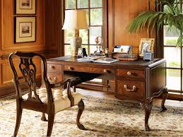 office decorating tips. Interior Home Office Decorating Ideas Tips