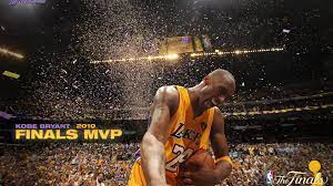Kobe Bryant 4K HD Wallpapers - Top Free ...