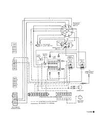 figure 10 7 blackout lighting kit wiring diagram ambulance (sheet 3 12 Volt Boat Wiring Diagram Crestliner Wiring Diagram #34