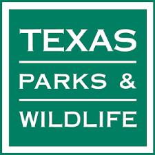 <b>Texas</b> Parks & Wildlife Department