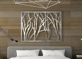 decorative wall panel art with laser cut wall art melbourne on laser cut wall art australia with decorative wall panel art with laser cut wall art melbourne the