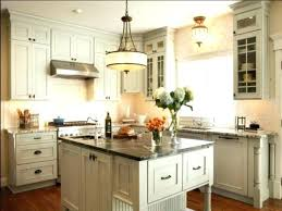 average cost to paint kitchen cabinets. Professionally Painted Kitchen Cabinets Cost Average To Paint . S