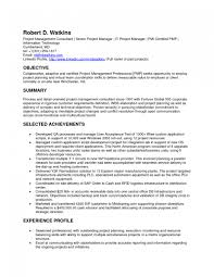 Accounts Receivable Clerk Resume Samples Accounts Receivable ...