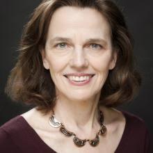 Rachelle Mc Cabe | College of Liberal Arts | Oregon State University