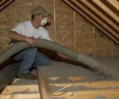 blown in cellulose insulation. Unique Blown Cellulose With Blown In Insulation