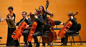 Pengertian musik menurut para ahli jamalus. Seni Musik Adalah Pengertian Fungsi Unsur Jenis Seni Musik