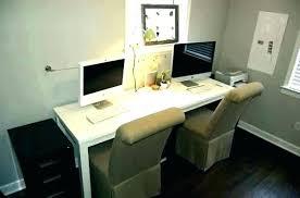 t shaped office desk furniture. Delighful Desk T Shaped Desk For Two Office Desks 3 Person Fresh Sale Home H On T Shaped Office Desk Furniture