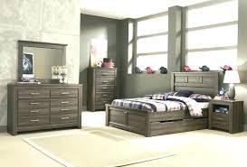 bedroom furniture ikea uk. Ikea Baby Bedroom Sets Set Kids Furniture Nursery Uk E