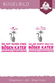 Sprüche Junggesellenabschied In 2019 Oskars Bügelbilder Motive Zum