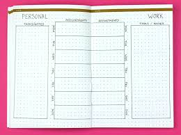 Diary Page Template Diary Page Template Serpto Carpentersdaughter Co
