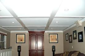 coffered ceiling kits ceiling kit ceiling kits ceiling great ceiling out of simple boards