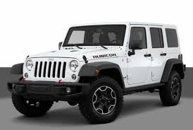 2018 jeep rubicon. unique rubicon 2018 jeep wrangler rubicon hard rock redesign clean image for jeep rubicon