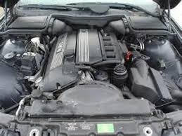 similiar 2001 bmw 740il engine diagram keywords 1999 bmw 528i engine diagram also 2001 bmw 740il engine diagram as