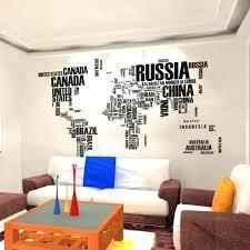 diy office wall decor. Office Wall Art Decor Diy Dorm S