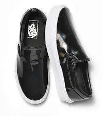 h14classicslipon pair patentleather black jpg
