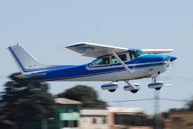 Cessna 182 Performance Charts Used Cessna 182 Skylanes Plane Pilot Magazine