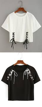 10 lovable creative t shirt cutting ideas 98 best t shirts remade images on upcycled
