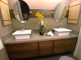 custom bathroom vanities ideas. Startling Vanity Ideas Custom Master Bath Bathroom Cabinets Relaxing Inspirations And Vanities.jpeg Vanities