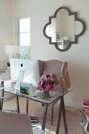 home office ideas women home. Home Office Ideas Women Home. Simple Wall Decor R M
