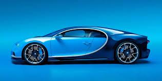 Bugatti claims that the chiron makes the dash from zero to 60. 2020 Bugatti Chiron Super Sport 300 Top Speed