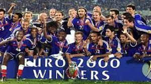 قبل افتتاح يورو 2020.. سيناريو 2000 يطارد تركيا.. وإيطاليا تسعى لتغيير فصل  النهاية - دار الهلال