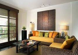 wicker furniture decorating ideas. Download Living Room Decorating Ideas With Wall Decor And Wicker Furniture N