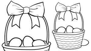Small Picture Easter Basket Grandparentscom