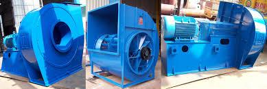 dust collector manufacturers chennai kitchen exhaust system manufacturers chennai