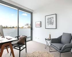 Best Modern Office Furniture Best Modern Home Office Contemporary Office Design Ideas Modern Home