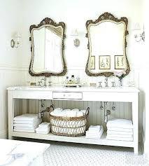 antique white bathroom vanity ornate bathroom vanity bathroom vanity ideas ornate antique white bathroom vanity bella antique white bathroom vanity cabinet