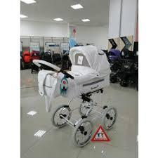 детские коляски в Красноярске, <b>коляска 2 в 1</b>, коляска 3 в 1