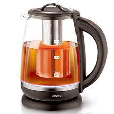 <b>Чайник Centek CT-0017</b> Объем : 2 л;Мощность : 2200 Вт ...