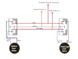 wiring diagram 6 pin power window switch the wiring diagram 6 wire switch hot rod forum hotrodders bulletin board wiring diagram